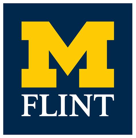 Um Flint S School Of by Career Center Of Michigan Flint