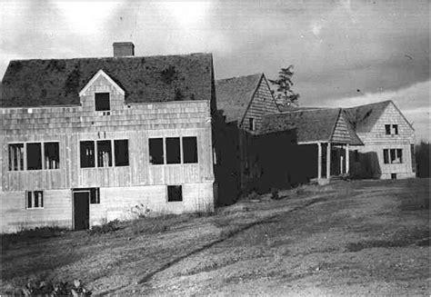 haunted house salem oregon haunted house salem oregon 28 images find real haunted houses in portland oregon