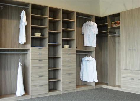 closet mocha latte closet miami by