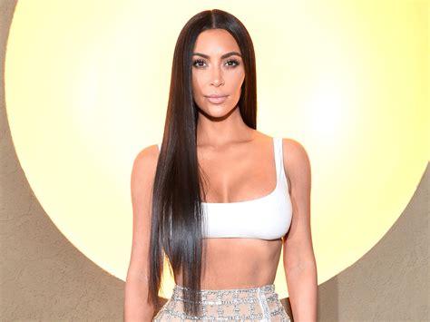 what does kim kardashian fragrance smell like kim kardashian says her next fragrance bottle will be