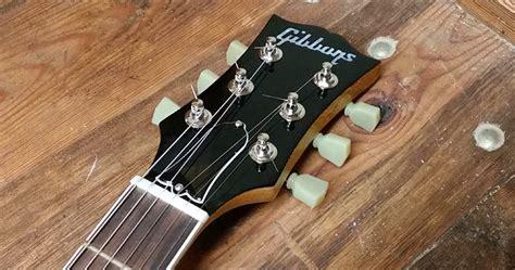 Nitrolack Gitarre Polieren by Gitarrebassbau De Thema Anzeigen Mein Erstes Projekt