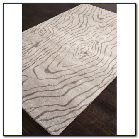 wood grain bath rug rugs home decorating ideas bwzjylqwj3