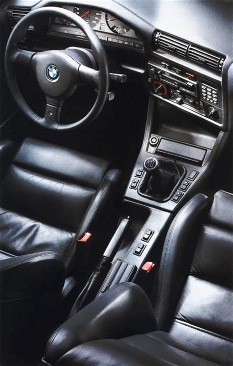 bmw e30 m3 interior e30 seat upholstery interior codes designs and options