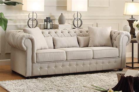 homelegance sofa homelegance savonburg sofa 8427 3
