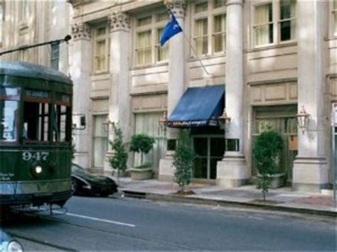 comfort inn downtown new orleans holiday inn express new orleans french quarter downtown