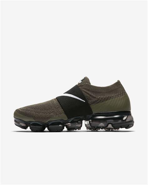 nike laceless running shoes new nike laceless shoes style guru fashion glitz