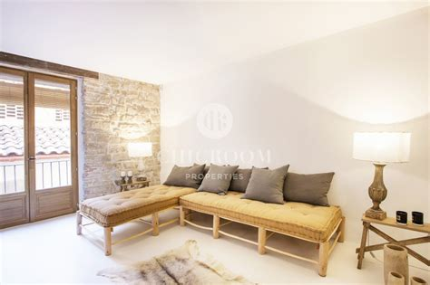 one bedroom flat to let furnished 1 bedroom flat to let in el born