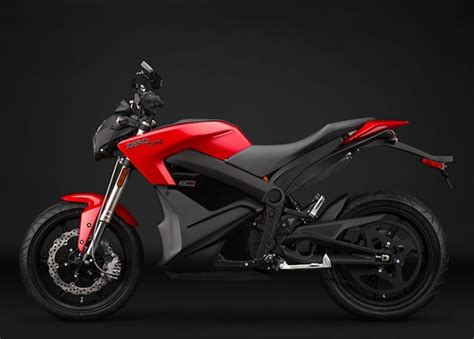 electric motorbike for 2014 electric motorcycles buyer s guide