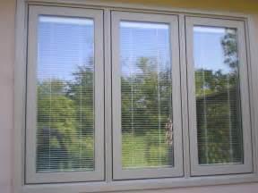 vinyl windows pella vinyl replacement windows