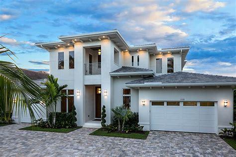 home design florida impressive coastal house plan with observation deck 86064bw architectural designs house plans