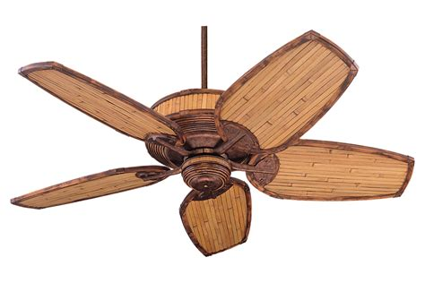 bamboo ceiling fans lowes ceiling astounding bamboo ceiling fans palm tree ceiling