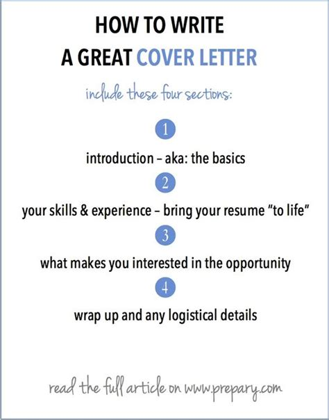 Do I Need To Write A Cover Letter by Esl Cover Letters And Cool Pictures On