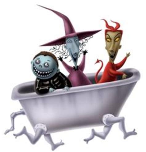 nightmare before christmas bathtub 1000 images about nightmare before christmas room ideas