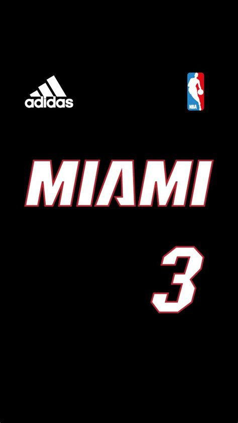 poster nba miami heat logo em europosters pt 1331 best images about wallpapers on pinterest