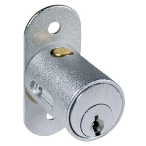 pin lock for sliding glass door pin tumbler sliding glass door locks