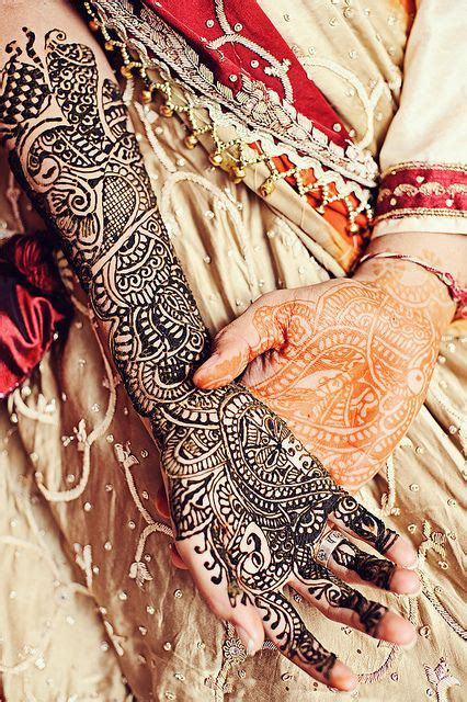 indian wedding henna tattoos meaning 17 best images about my story board lifevisions on