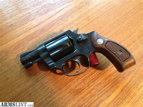 S W M36 Chiep Special by Armslist For Sale Smith And Wesson Model 36 Chief S