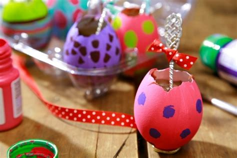 best homemade gifts for adults easter gift ideas 4 easy diy projects for