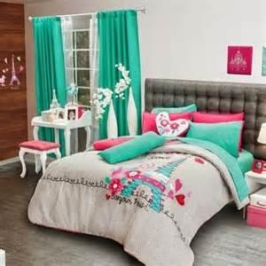 Bedroom decor ideas and designs top ten paris themed bedding sets