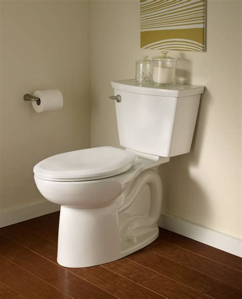 colored toilets american standard 2589 101 020 studio cadet 3 right height flowise elongated toilet white two