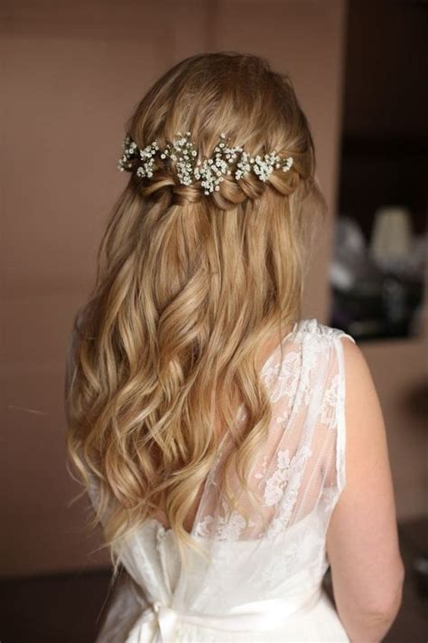 braided hairstyles long hair wedding crazy cool braided hairstyle for bridal weddceremony com
