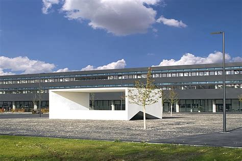 Bewerbung Hochschule Ulm hochschule neu ulm hnu uni assist e v