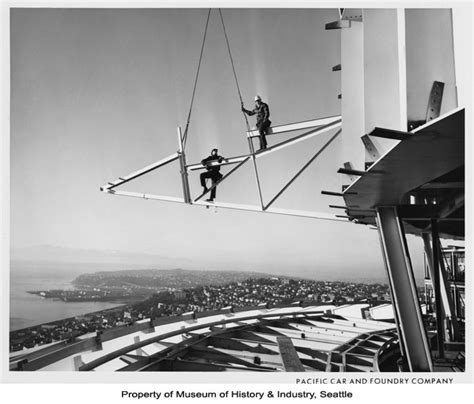 space needle observation deck price 17 best images about building the needle on