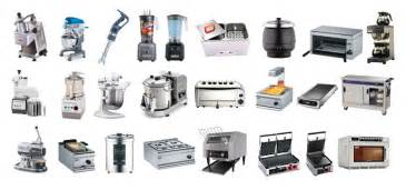 Kitchen Equipment Suppliers commercial kitchen equipments manufacturer cookman kitchen equipments