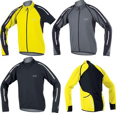 best windstopper cycling wiggle gore bike wear phantom ii windstopper convertible