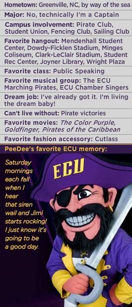 How To Get Your Mba Ecu by 20 Best Images About Ecu East Carolina