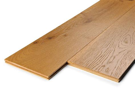 scelta pavimenti pavimento in legno la grande guida la scelta la posa i