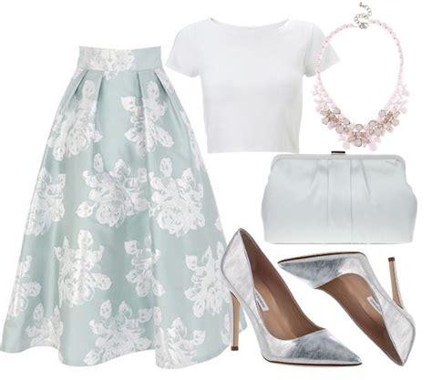 shoeper style coast floral skirt gt shoeperwoman