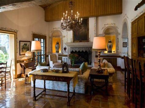 interior design for farm houses equestrian farm house interior design in lerma toluca mexico spanish hacienda pinterest