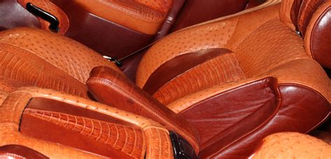 Interior Upholstery For Cars by Door Panels Innovations Auto Interiors