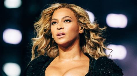 Counting The Minutes Until The New Beyonce Drops by Beyonce Postpones Us Gig After Doctor Orders Vocal Rest