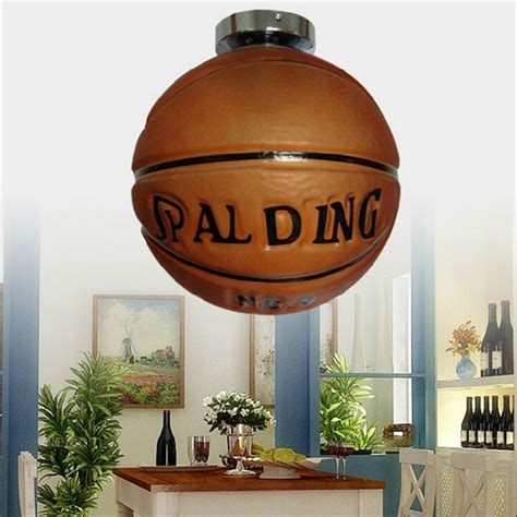 sports ceiling light popular sports ceiling light buy cheap sports ceiling
