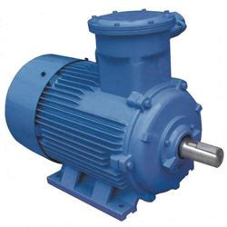 x induction motor three phase induction motor in delhi suppliers dealers retailers of three phase induction motor