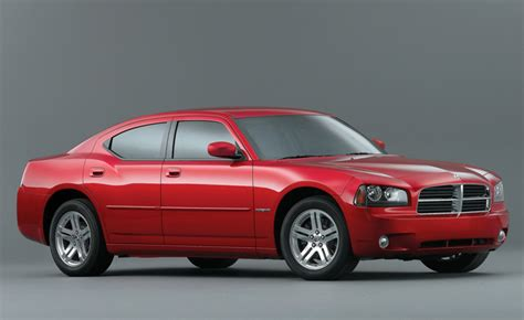 Chrysler Warranties by Chrysler Fuel Tank Warranties Extended 187 Autoguide News