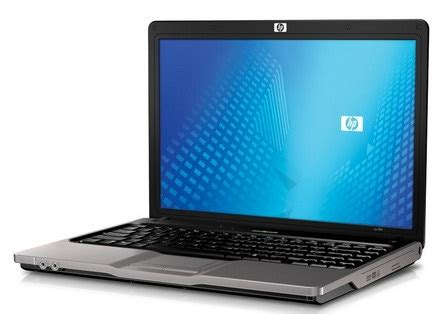 hp laptop software free hp compaq 6720s laptop drivers free for windows 7