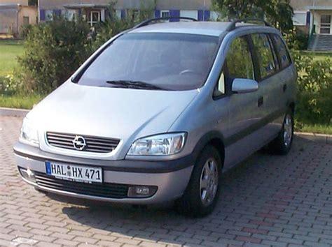 Zafira Lackieren Kosten by Rolands Opel Zafira