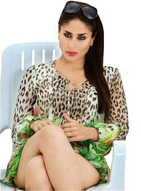 get stylish like the bollywood divas with hairbands http www bolly reporter in search label kareena 20kapoor