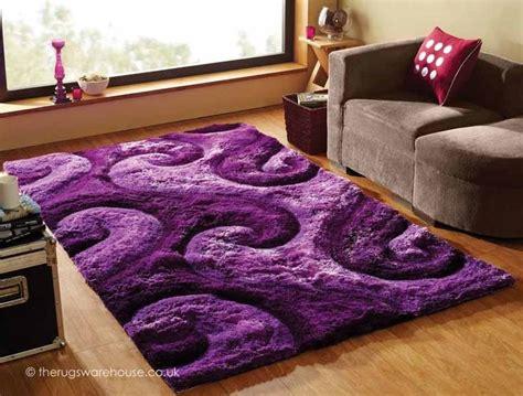 purple rugs for bedroom 25 best purple rugs ideas on purple modern bathrooms purple gray bedroom and pink