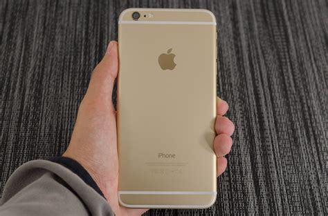 For Iphone 6 Plus the iphone 6 plus mini review apple s phablet