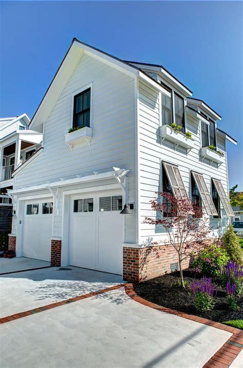 transitional house design transitional house design 28 images transitional home design gorgeous house in