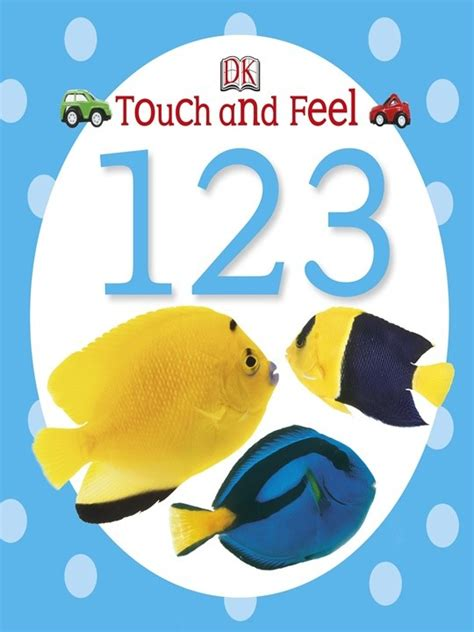 My 123 Board Book With Touch And Feel Textures buy touch and feel 123 baby board books uae free shipping