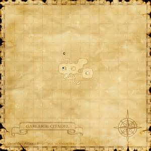 blank pirate map template best photos of pirate map template powerpoint free