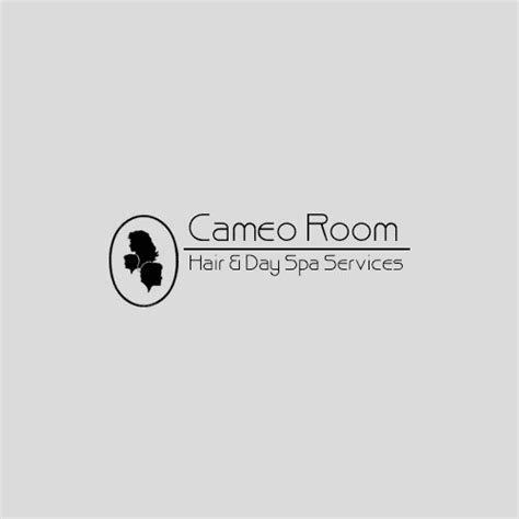 cameo room cameo room salon in columbus in 47203 citysearch