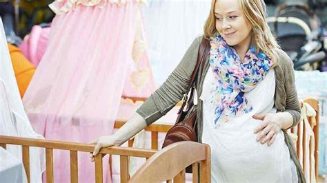 Baby Crib Buying Guide by Baby Furniture Buying Guide Baby Furniture Choice