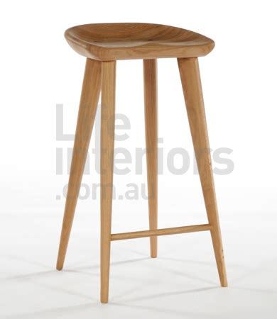 Taburet Wooden Bar Stool by 8 Best Images About Bar Stools On Cherries