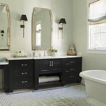 deco bathroom furniture deco bathroom vanity lightandwiregallery